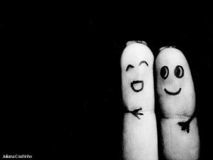 strategic-friendships