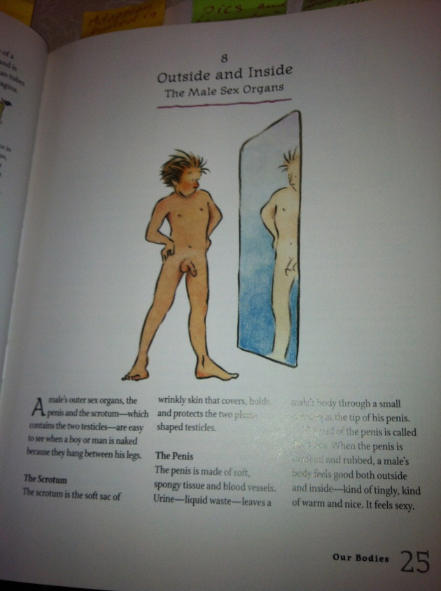best sex styles porn