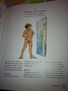 Naked #2