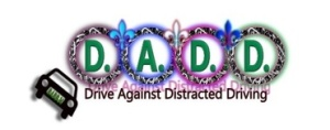 D.A.D.D.