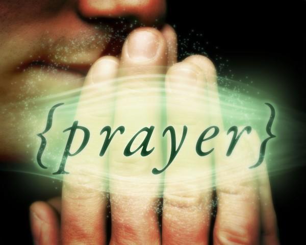 Prayer-Time-No-232-600x480