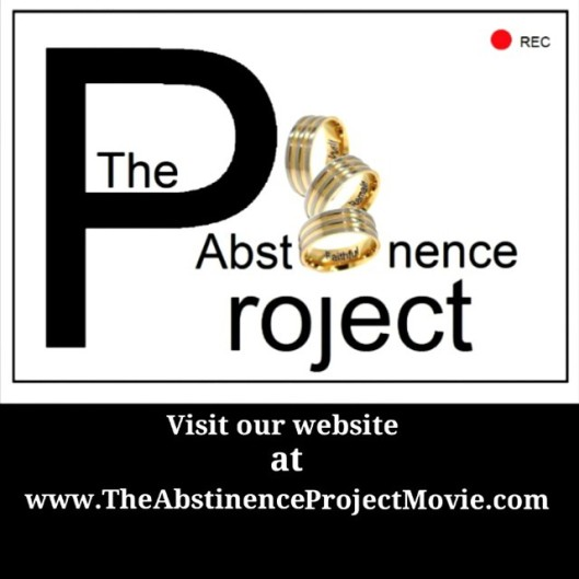 The Abstinece Project