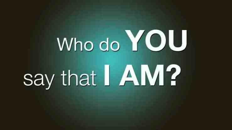 who-do-you-sermon-graphic-e1345607140591