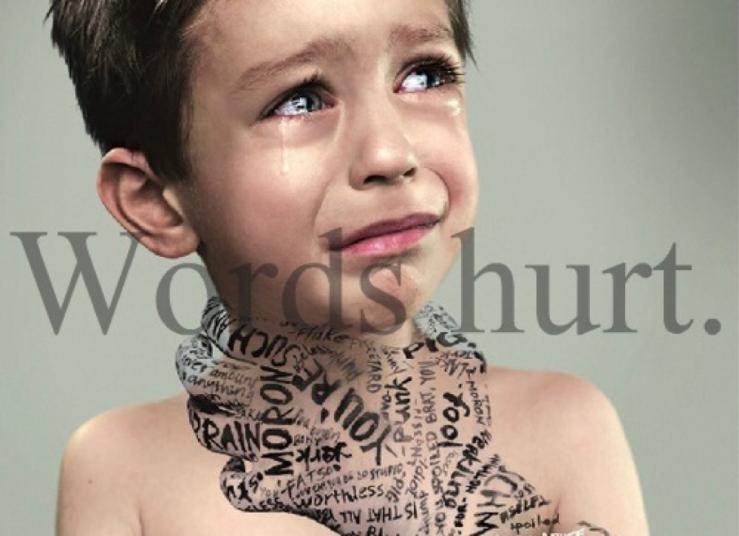 words hurt 2