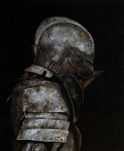 3c48f75e03038bdfe6f5555bf919c192--medieval-armor-medieval-fantasy